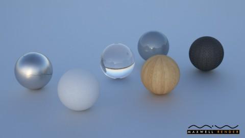 126-materials-test-render