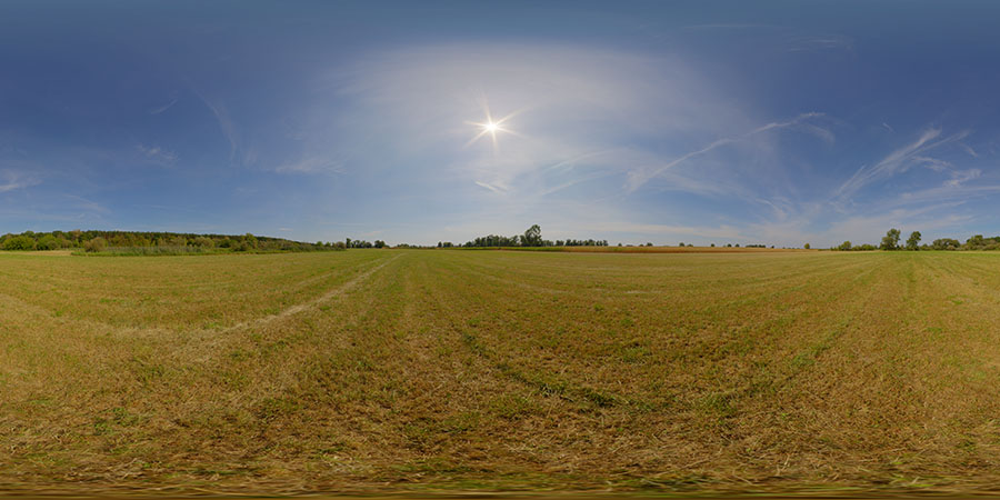Download free hdri sky map