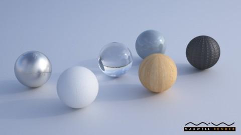 130-materials-test-render