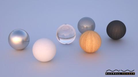 134-materials-test-render