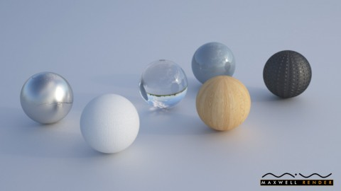 138-materials-test-render