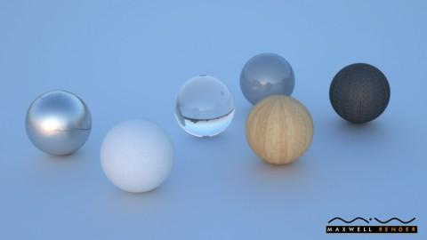 139-materials-test-render