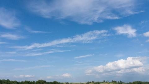 Sky Background-1