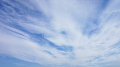 Sky Background-4