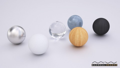 143-materials-test-render