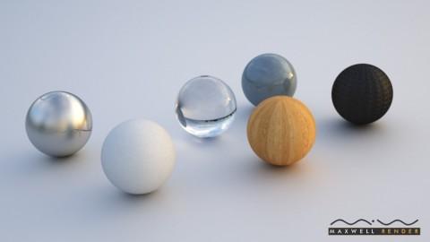 144-materials-test-render