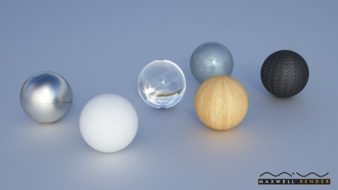145-materials-test-render