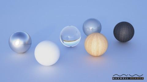 146-materials-test-render