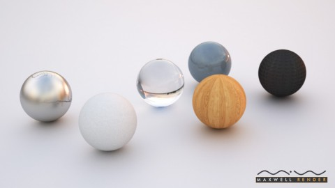 147-materials-test-render
