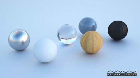 148-materials-test-render