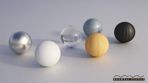 153-materials-test-render