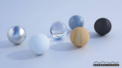 156-materials-test-render