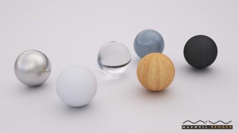 158-materials-test-render