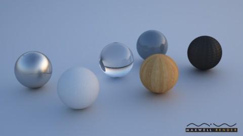 159-materials-test-render