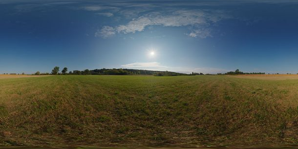 Download free hdri skies
