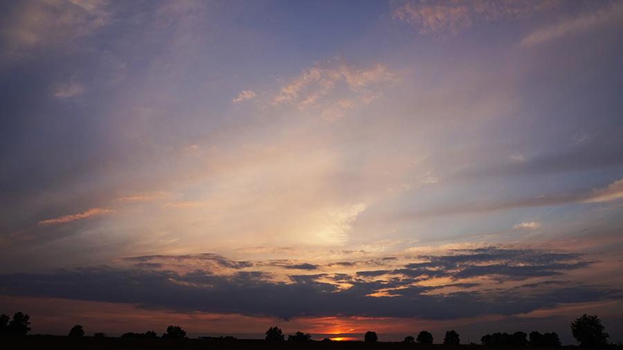 Www Sky