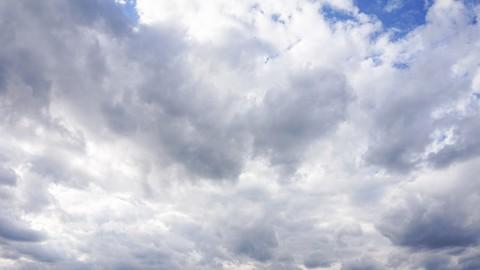 Sky Background-2