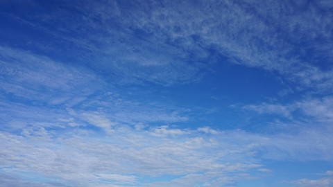 Sky Background-2