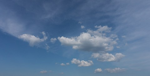 Sky Background-3