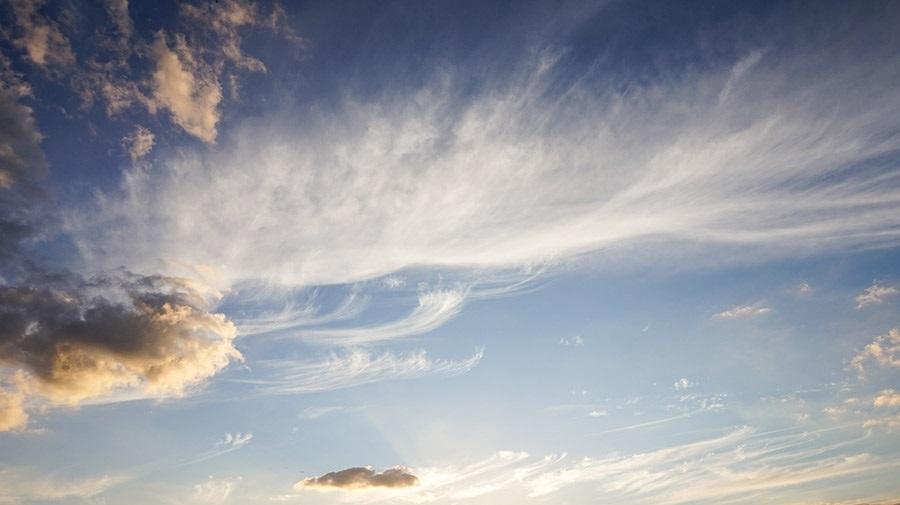 Sky .De