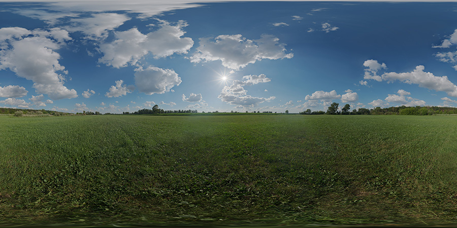 Download Three Free High Res Hdri Skies Sky Maps – Fondos de Pantalla
