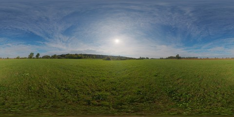 download hdri sky map