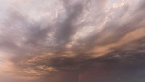 Sky Background-7
