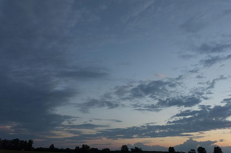 hdri sky 03