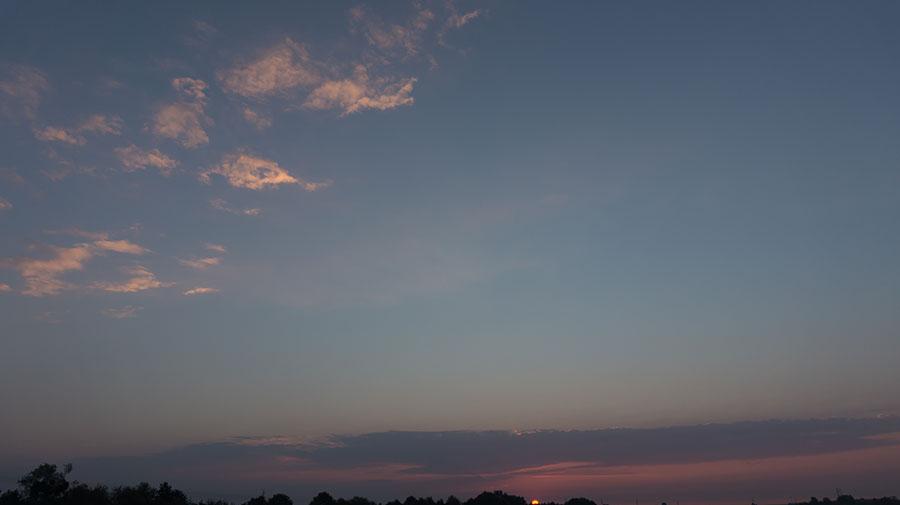 hdri sky 1