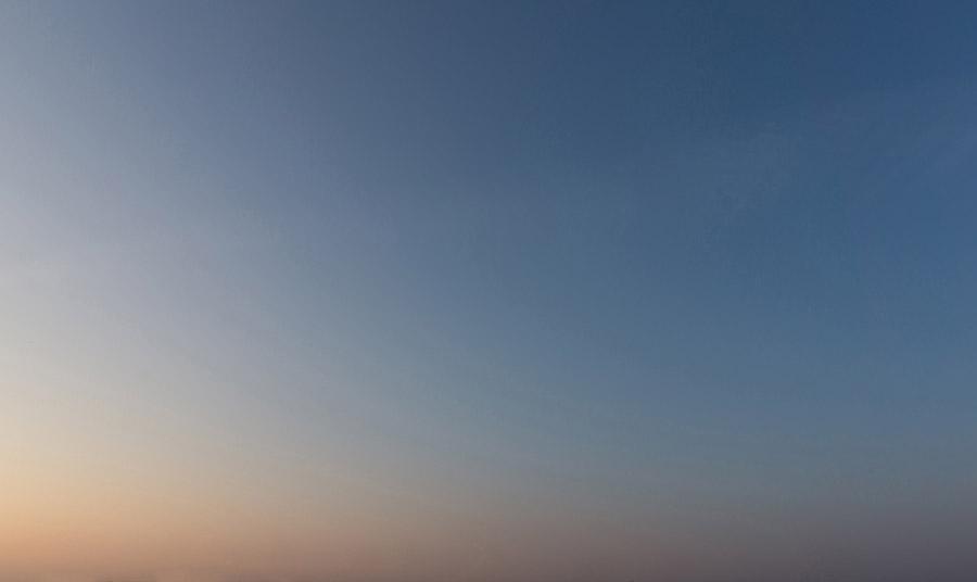 Free hdri sky