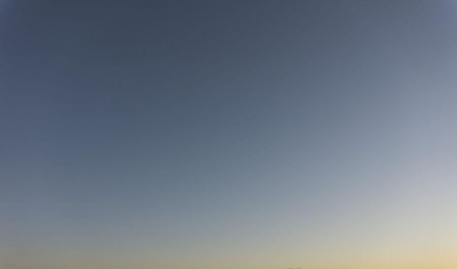 hdri sky 3
