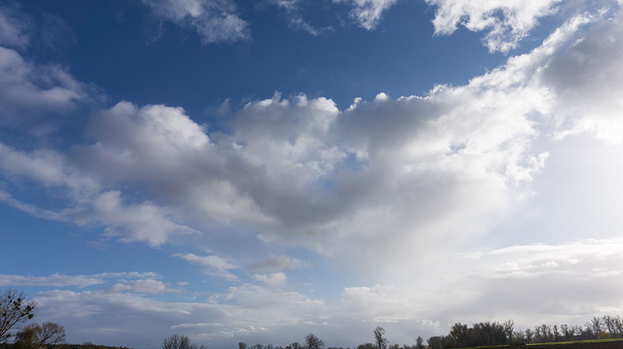 hdri sky 4