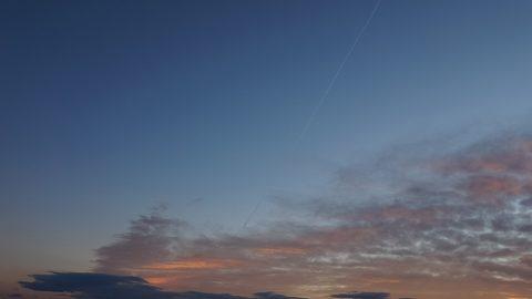 Sky Backplate-2